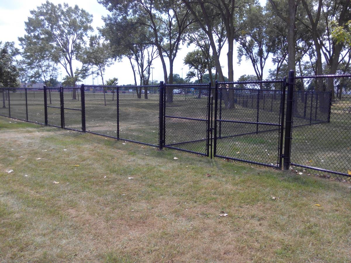 fence_metal_301 – Custom Built Fence & Deck